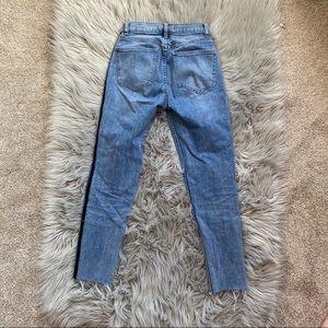 PacSun Pants & Jumpsuits - Pacsun jeans! Worn a few times